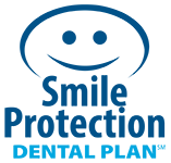 Smile Protection Plan