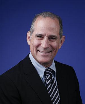 Robert Brody